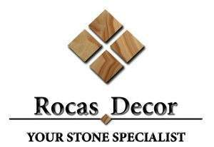 travertin Rocas Decor